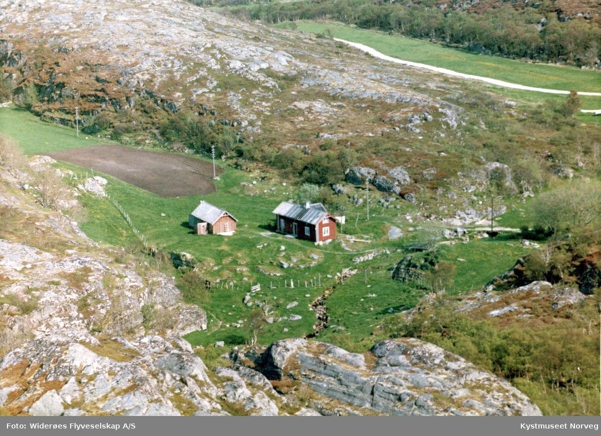 """""""Engesvik"""".,  bruket """"Engesvik"""""""