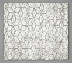 Stjerner 1 [Tekstil]