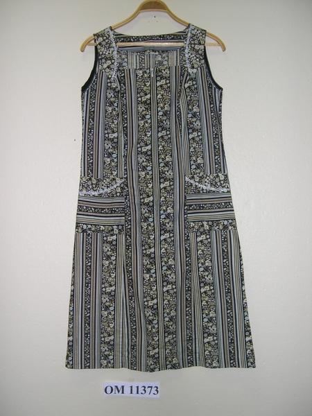 fine kjoler i stavanger aust agder