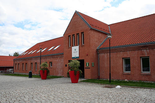 Gyldenborg