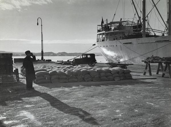 norsk eskorte oslo date i oslo