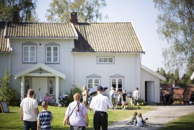 RS1916_Aurskog-Hland_vikingmarked-43-scr.jpg