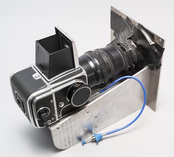 Dating Carl Zeiss Mikroskop Dating virtuell flicka