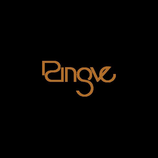 Logo, liten
