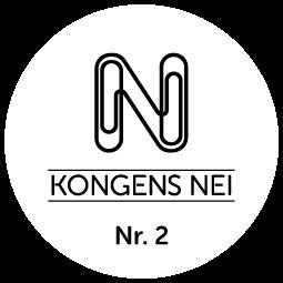 nr2.png