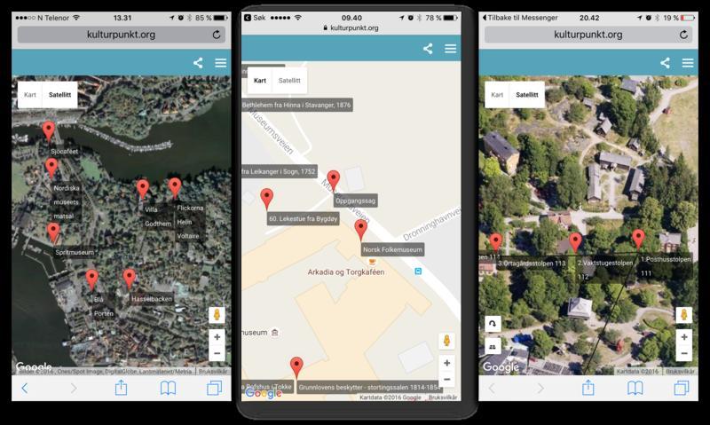 kart_til_nettside.png