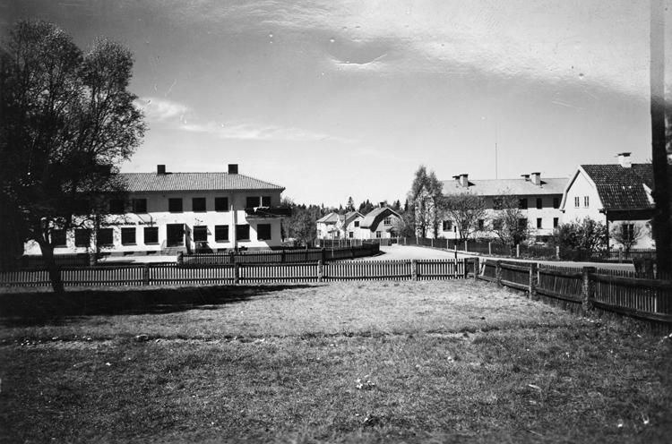 FLYG0088 - Kulturparken Småland   Smålands museum   DigitaltMuseum 38c6ca8ac406c
