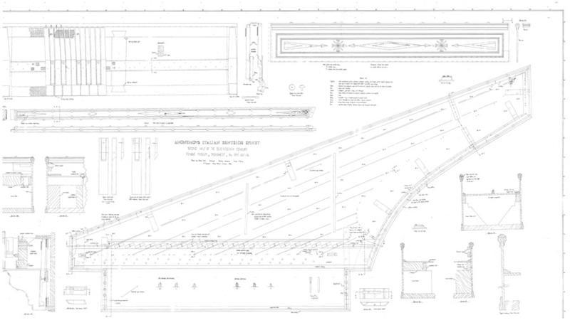 RMT-67-116-Spinett-tegning-del-1-web.jpg (Foto/Photo)