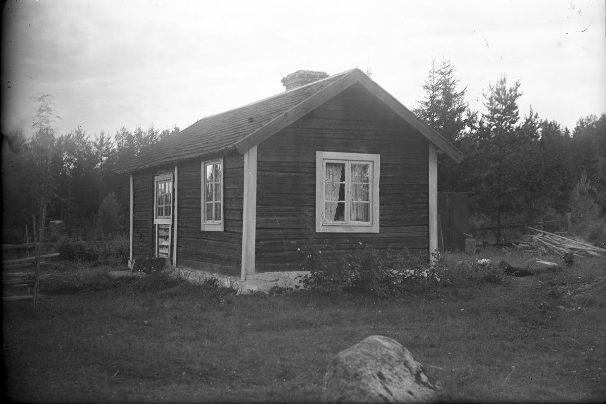 XLM.Torsåker0481