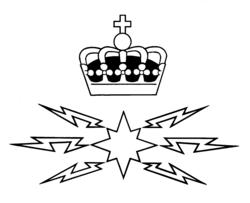 Logo 1975 (Foto/Photo)