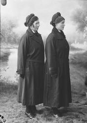 kvinner Levanger