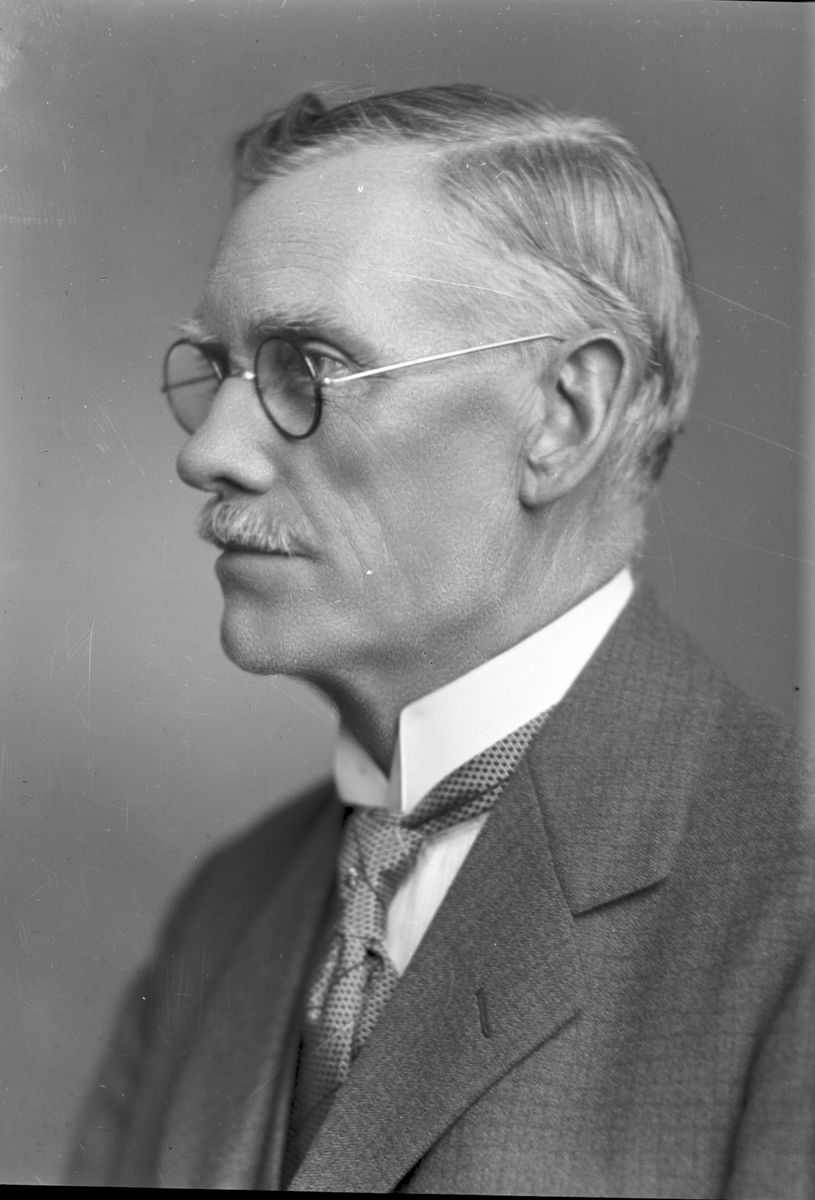 Herr Hemgren