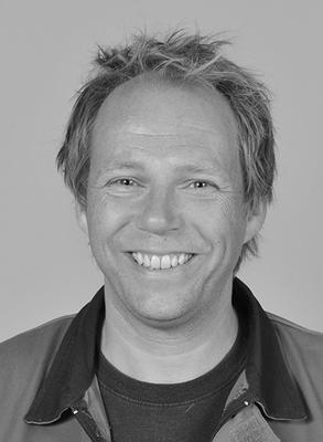 Morten Reitan