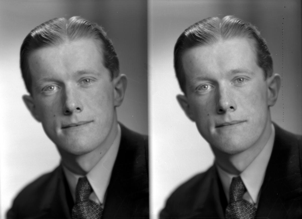 Tore Holmberg