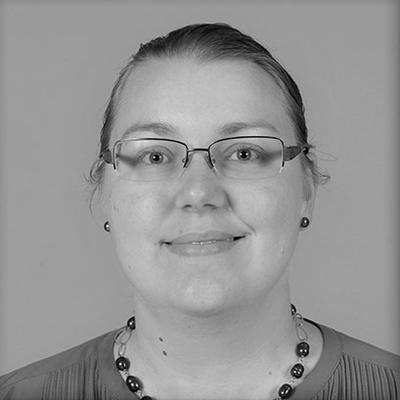 Kaja Rosenqvist