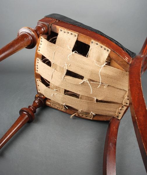 dating antikke stolben online dating største nettsteder