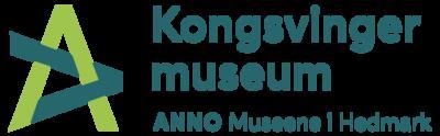 Kongsvinger_museum_pos.png