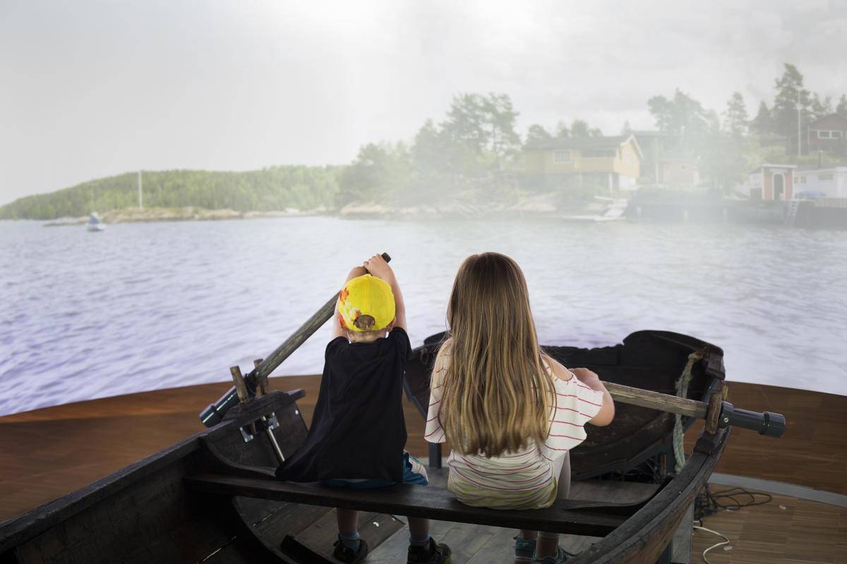 Museene-i-Akershus_Oslofjordmuseet.jpg