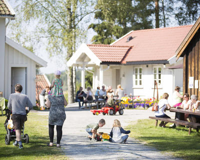 Aurskog-Holand-bygdetun_arrangement.jpg