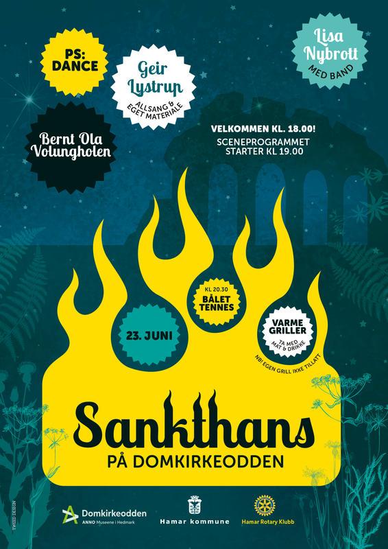 Sankthans2017_web.png