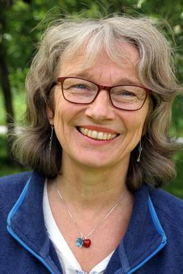 Froknestad, Heidi