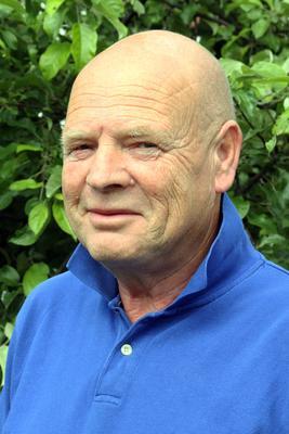 Hansen, Werner