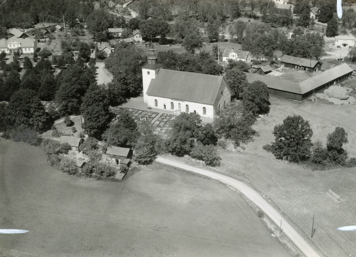 Stenldersboplatser i Rdsle - Kalmar lns museum