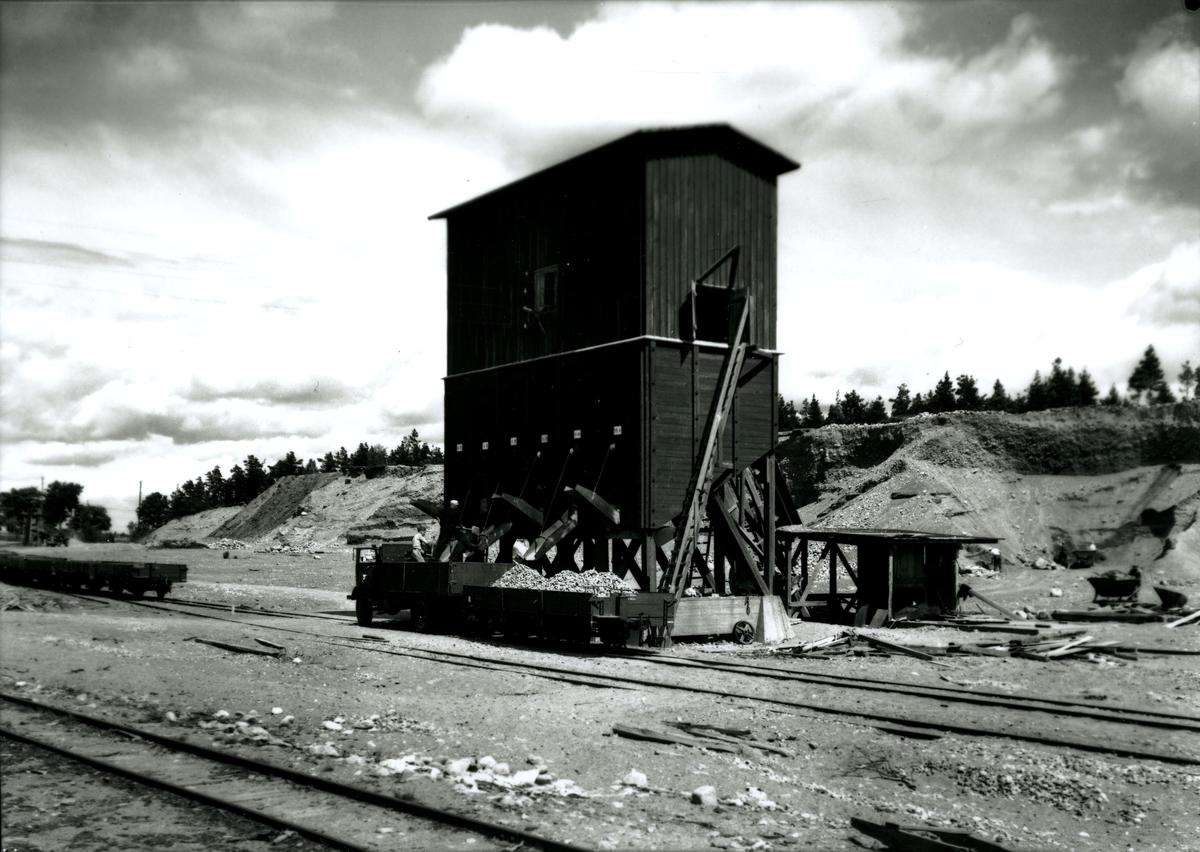 AB Skånska Cementgjuteriet.