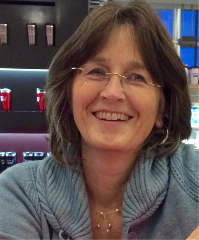Karin Bijsterveld. Foto: Rein de Wilde