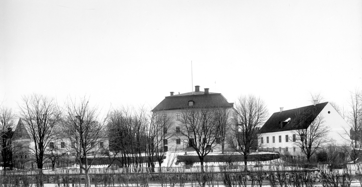 Gvle Kuren Id, Drottninggatan 55, Gvle | satisfaction-survey.net