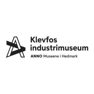 Klevfos_industrimuseum_sort_display.png