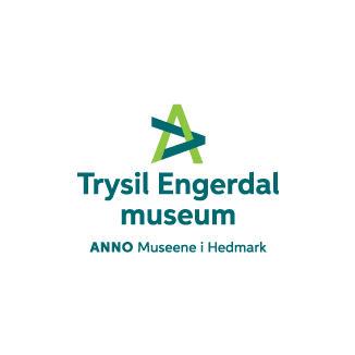 Trysil_Engerdal_museum_sentrert_display.png
