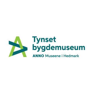 Tynset_bygdemuseum_display.png