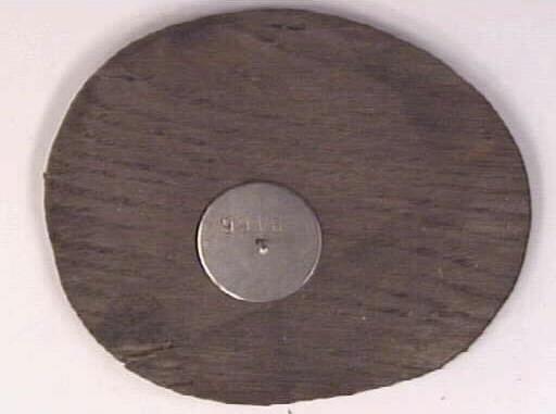 Svepaskar från Vasa
