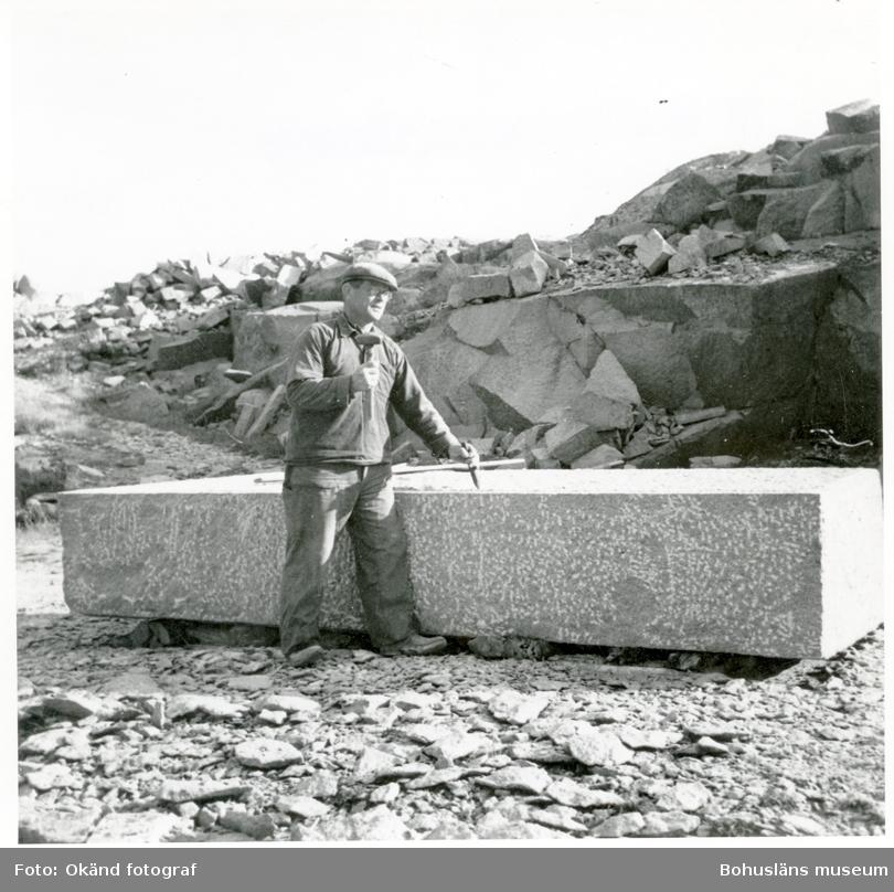 Den så kallade Tyska stenen