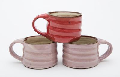 Kopp_keramikk_01.jpg