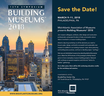 Illustrasjon_Building_Museums_2018.jpg