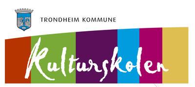 Logo_TKK.jpg