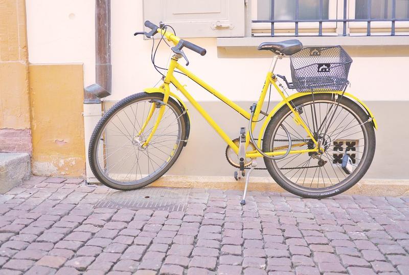 bike-828132_960_720.jpg
