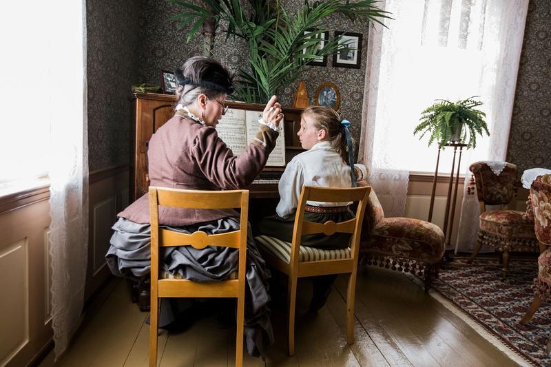 Foto: Jan Ove Iversen (Foto/Photo)