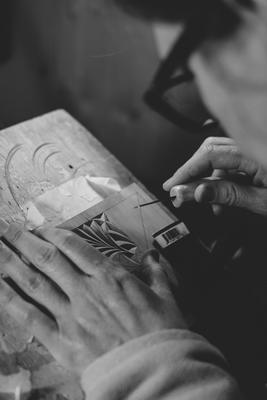 Handverkaren_Foto_Anne_Marte_Foer-1.jpg