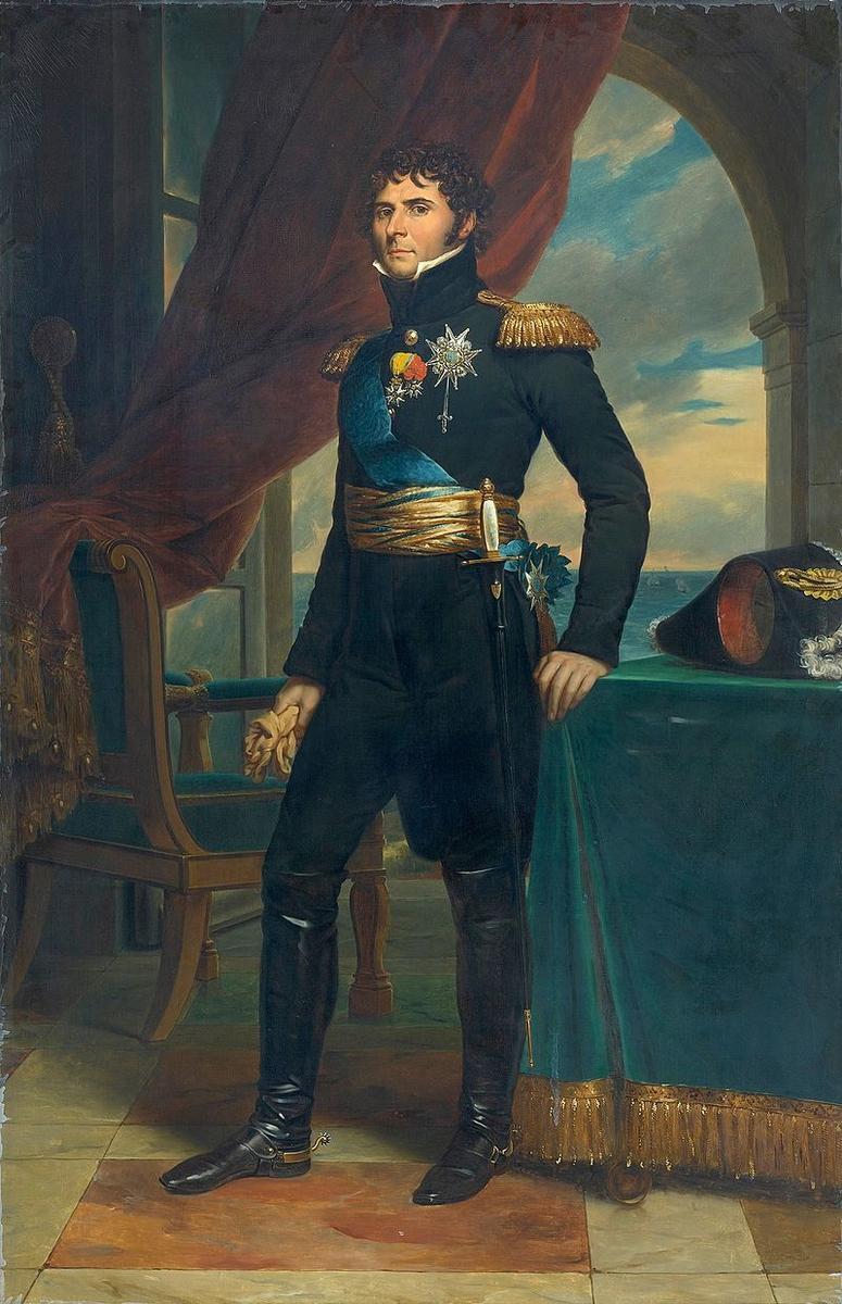Charles_XIV_John_as_Crown_Prince_of_Sweden_-_Francois_Gerard.jpg