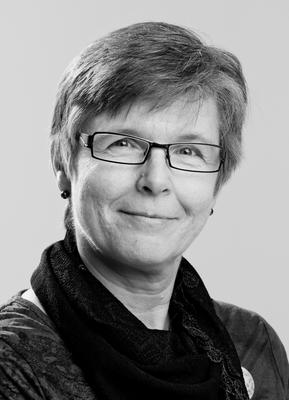 Anita Olaug Ørka