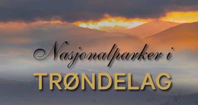 Nasjonalparker i Trøndelag