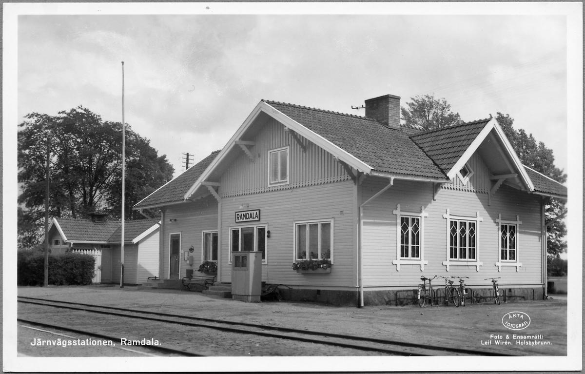 Fil:Sweden Blekinge location unam.net Wikipedia