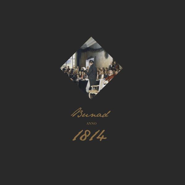 Bunad_anno_1814_cover_web.jpg. Foto/Photo