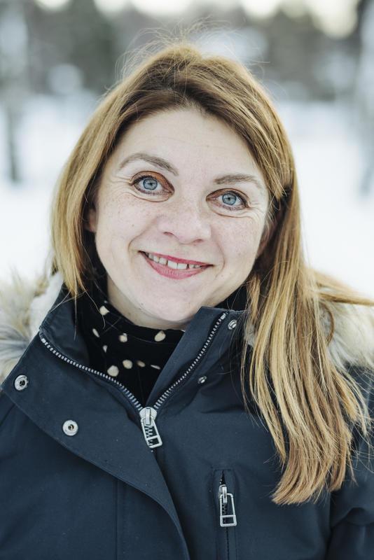Valdresmusea_portretter_trykk_Foto-_Anne_Marte_Foer-8.jpg (Foto/Photo)