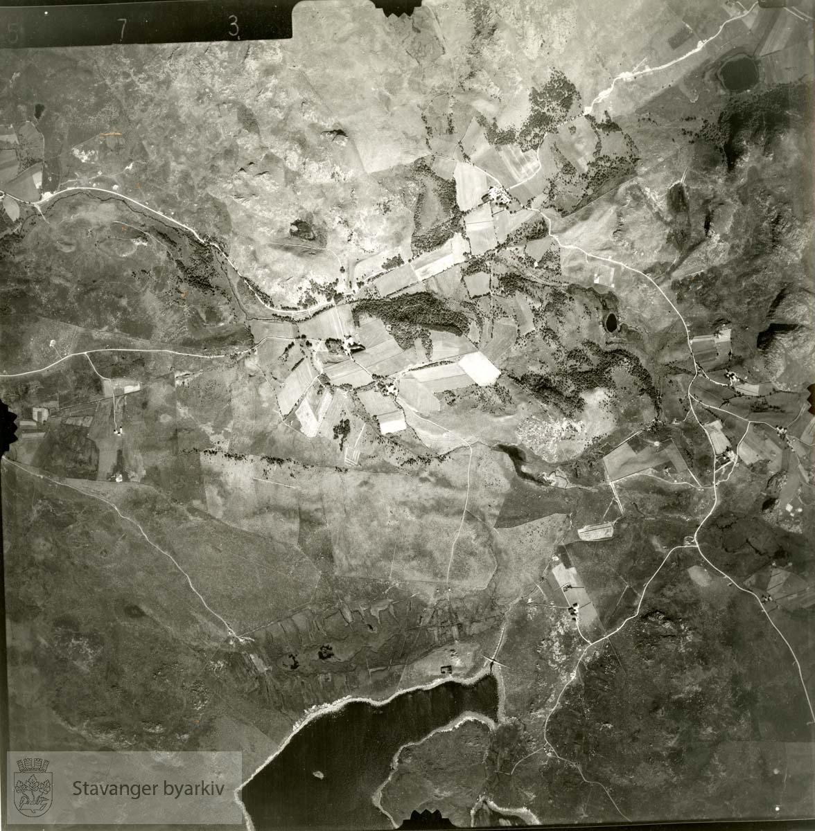 Jfr. kart/fotoplan G3/573...Se ByStW_Uca_002 (kan lastes ned under fanen for kart på Stavangerbilder)