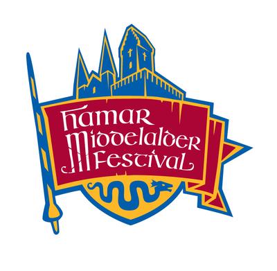 logo_i_annet_format.png