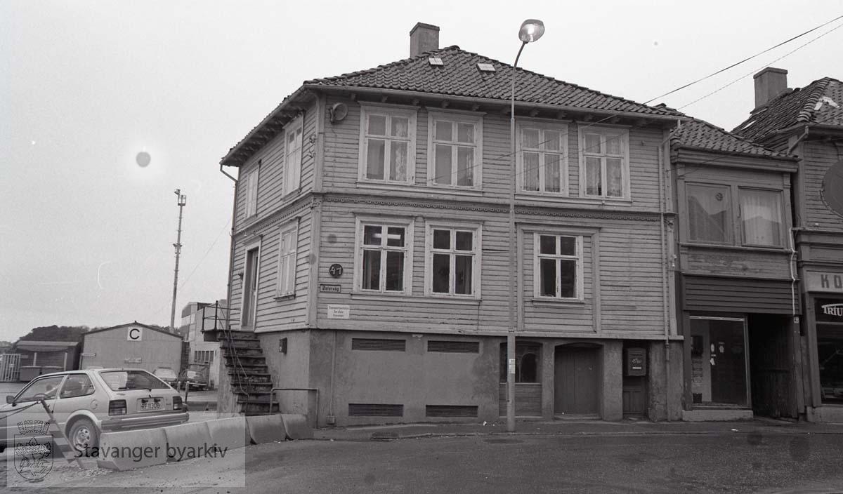 Østervåg 47